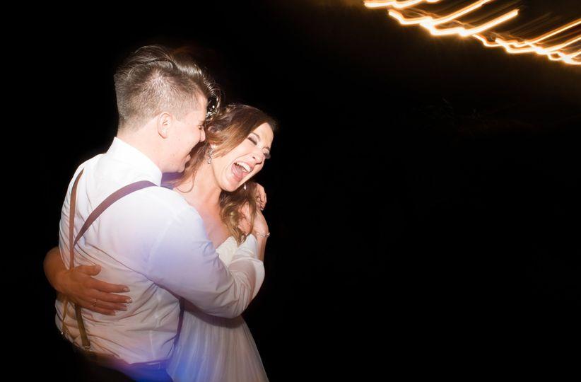orange county wedding photographer 1 4 51 765126