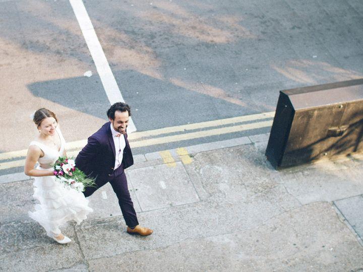 Tmx 1433361979932 Finsbury Park 12 Pittsford, NY wedding photography