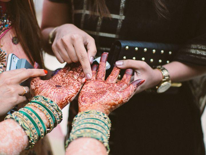 Tmx 1433362104874 Tanyasaurabh  Blog 8 Pittsford, NY wedding photography