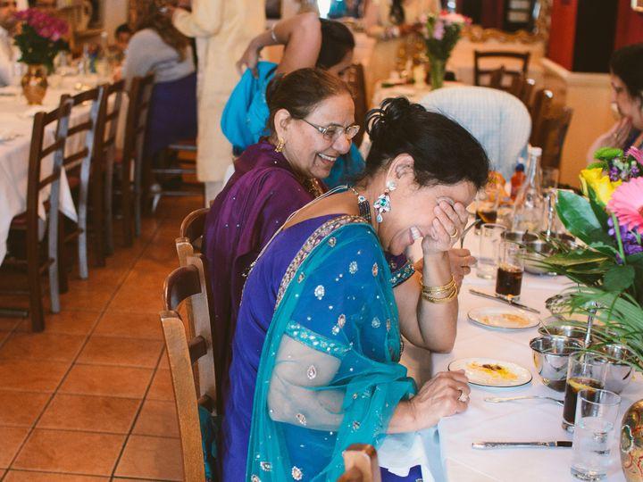 Tmx 1433362139348 Tanyasaurabh  Blog 81 Pittsford, NY wedding photography