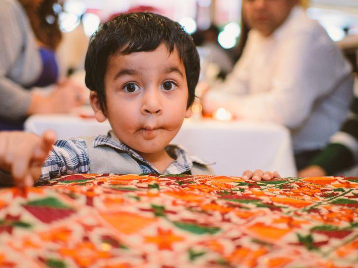 Tmx 1433362174388 Tanyasaurabh  Blog 97 Pittsford, NY wedding photography