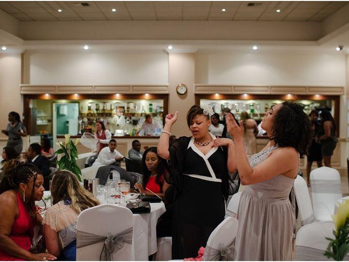 Tmx 1433362307630 Orange County Wedding Photographer 20 Pittsford, NY wedding photography