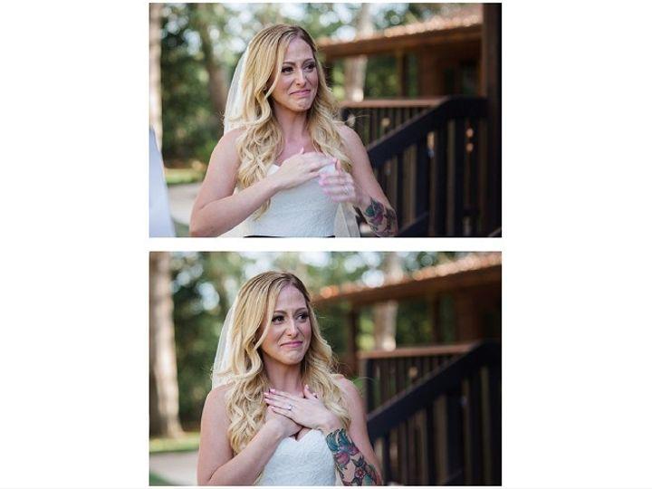 Tmx 1433362329800 Orange County Wedding Photographer 47 Pittsford, NY wedding photography