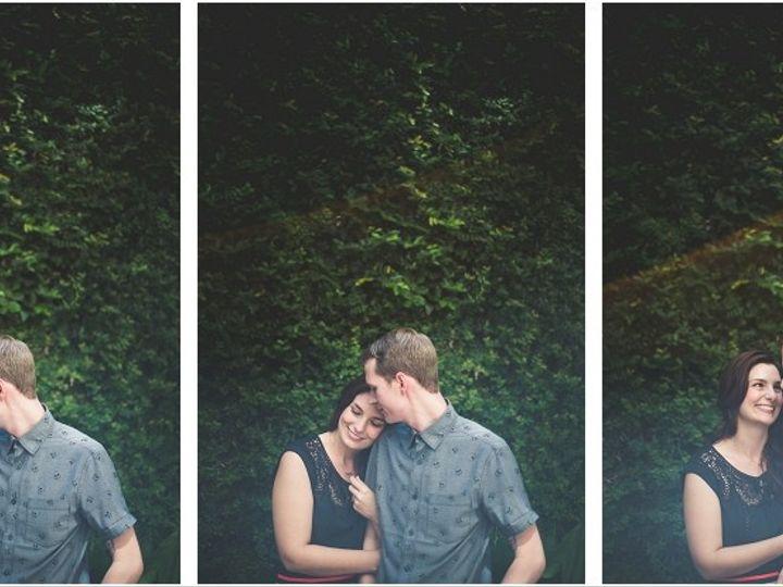 Tmx 1433362656037 Orange County Wedding Photographer  3 Pittsford, NY wedding photography