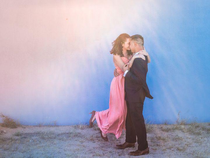 Tmx 1441953171547 Tommyrachel 3 Colour Pittsford, NY wedding photography