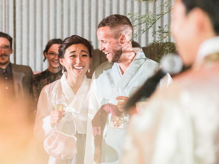 Tmx Amandajacques 783 Colour 51 765126 Pittsford, NY wedding photography