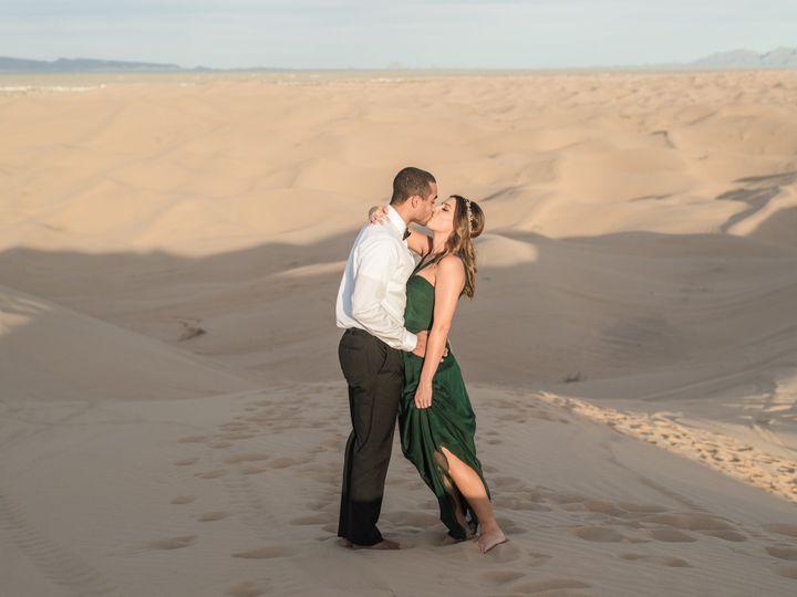 Tmx Hannahalex 74 Colour 1 51 765126 Pittsford, NY wedding photography