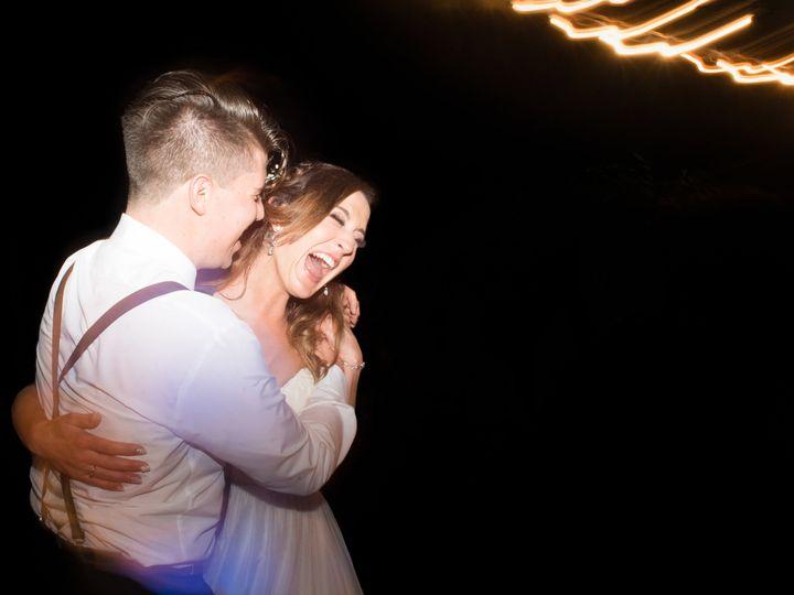 Tmx Orange County Wedding Photographer 1 4 51 765126 Pittsford, NY wedding photography