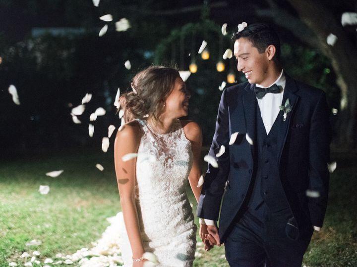 Tmx Orange County Wedding Photographer 900pxls 8 51 765126 Pittsford, NY wedding photography