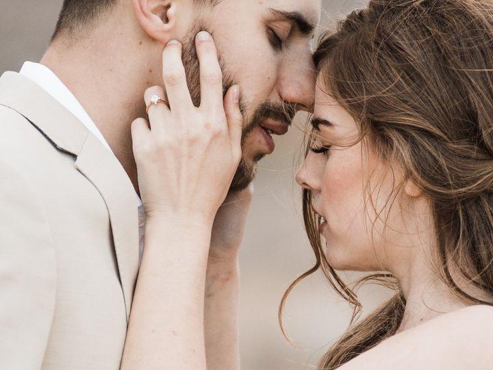 Tmx Vegas Styled Shoot 41 Colour 51 765126 Pittsford, NY wedding photography