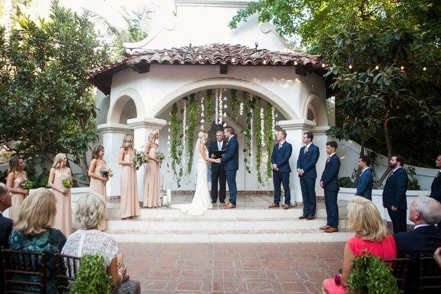 rancho las lomas casserly wedding jl photograp