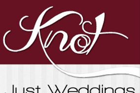 Knot Just Weddings - Events by Jantris