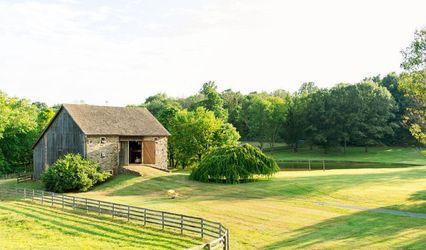 Sylvanside Farm 1