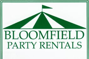 Bloomfield Party Rentals