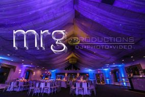 MRG Productions