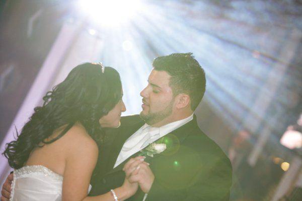 Tmx 1330980386691 NicoleJoe654 Mineola, NY wedding dj