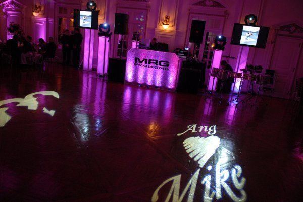 Tmx 1330980663258 AngandMike753 Mineola, NY wedding dj