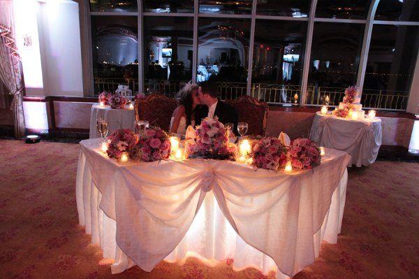 Tmx 1330981319817 JuliaJohn108 Mineola, NY wedding dj
