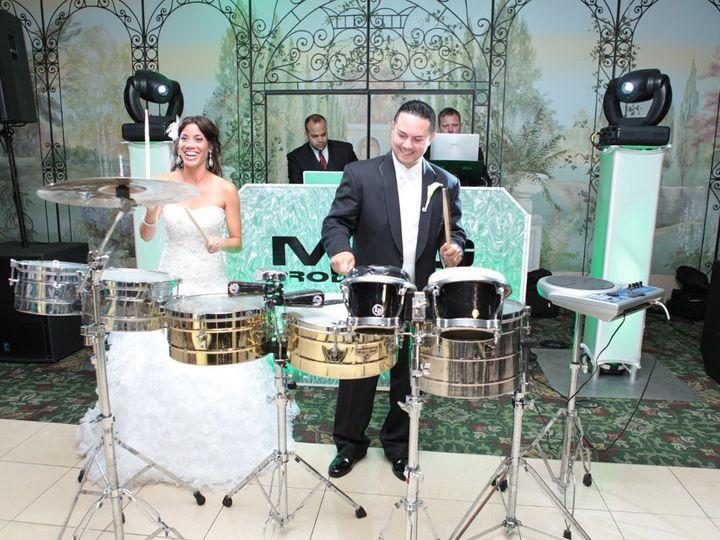 Tmx 1349118814393 LisaAnthony156 Mineola, NY wedding dj
