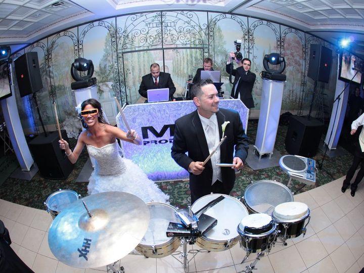 Tmx 1349118828477 LisaAnthony163 Mineola, NY wedding dj