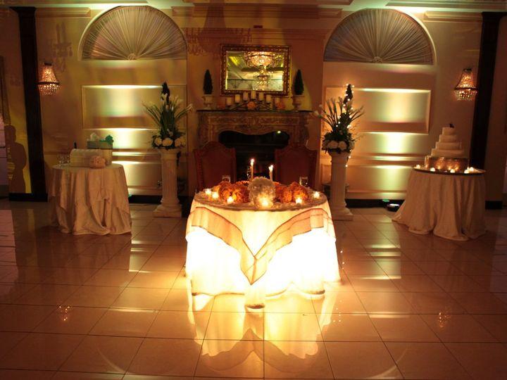 Tmx 1349118842468 LisaAnthony165 Mineola, NY wedding dj
