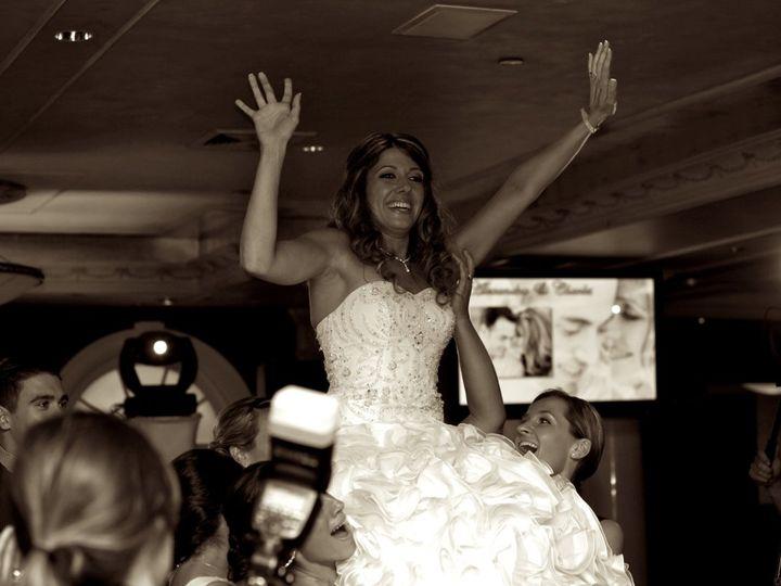 Tmx 1349121336003 AlexandraCharles144 Mineola, NY wedding dj