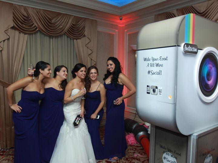 Tmx 1390277979607 Gina  Brian 17 Mineola, NY wedding dj