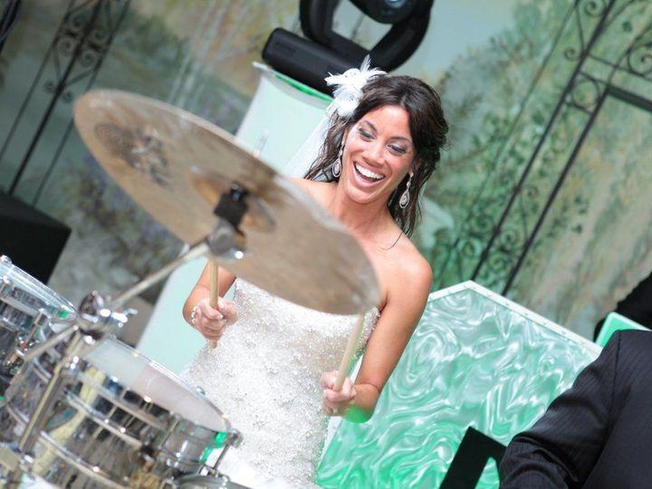 Tmx 1531974279 16be9dde912881a3 1349118800339 LisaAnthony155 Mineola, NY wedding dj