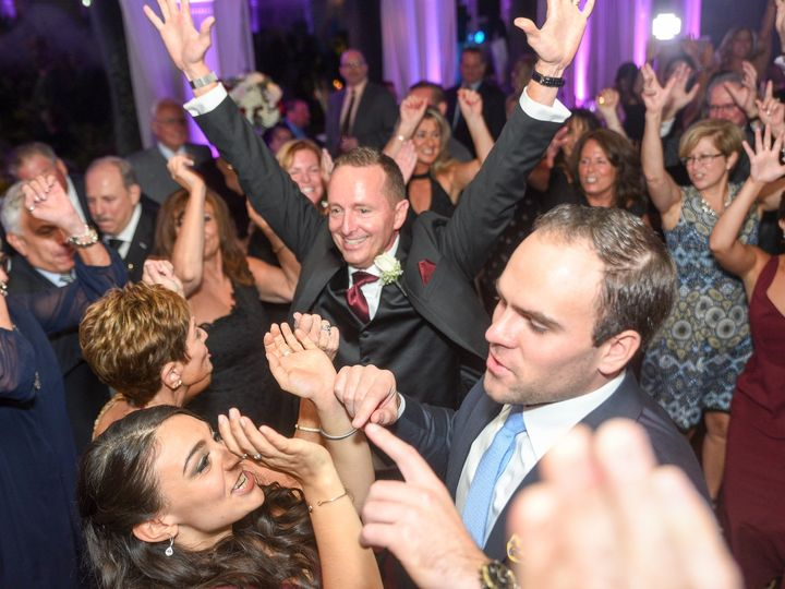 Tmx 750 7552 51 116126 1559131475 Mineola, NY wedding dj