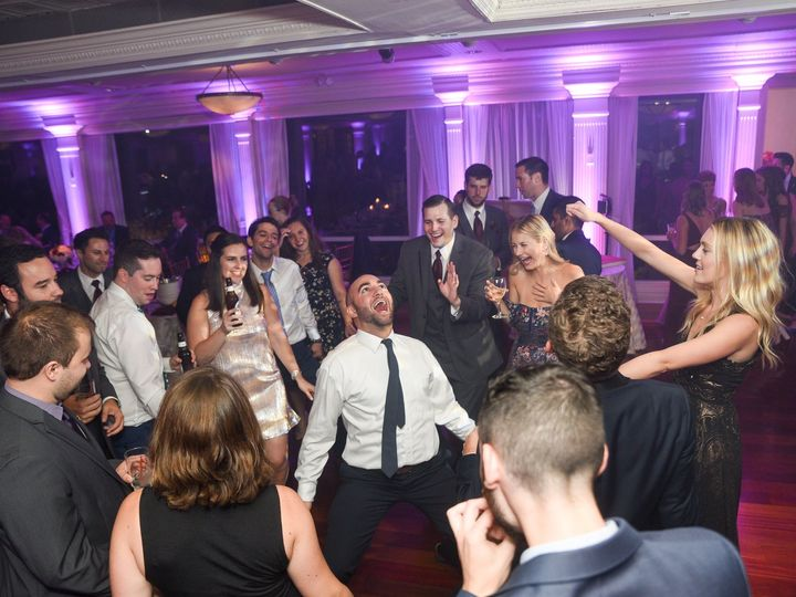 Tmx 750 7626 51 116126 1559131476 Mineola, NY wedding dj
