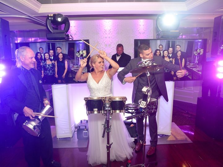 Tmx 750 7821 51 116126 1559131476 Mineola, NY wedding dj