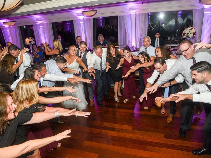 Tmx 750 8247 51 116126 1559131476 Mineola, NY wedding dj