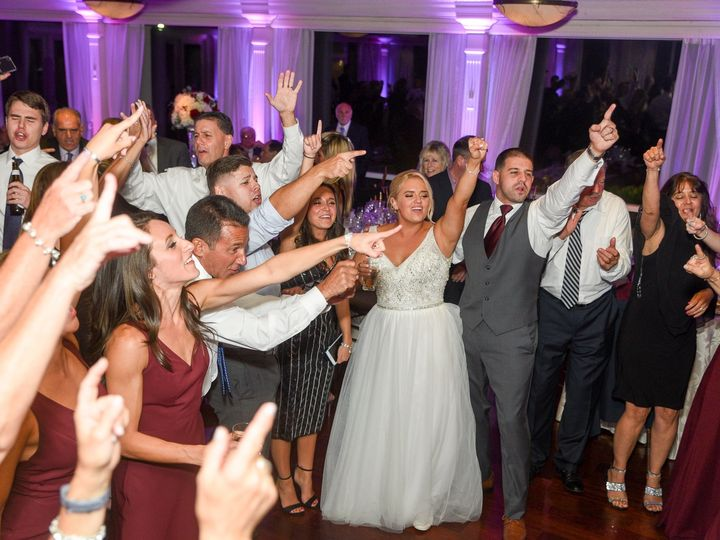 Tmx 750 8264 51 116126 1559131482 Mineola, NY wedding dj