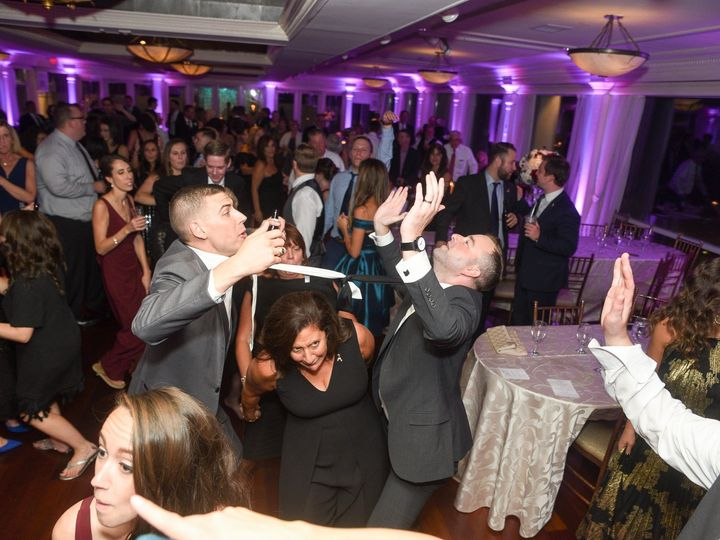Tmx 750 8380 51 116126 1559131482 Mineola, NY wedding dj