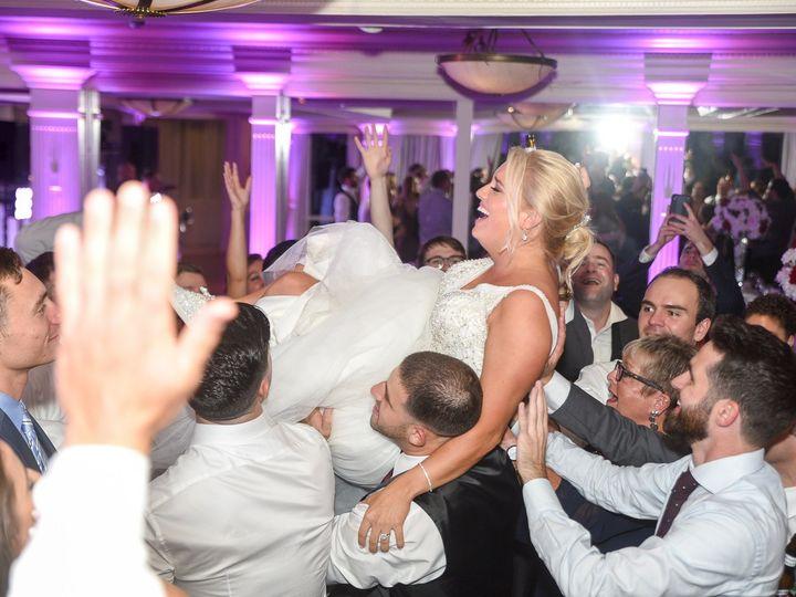 Tmx 750 8447 51 116126 1559131483 Mineola, NY wedding dj