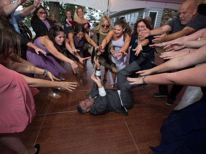 Tmx April Dominick Wedding 1300 51 116126 1559131784 Mineola, NY wedding dj
