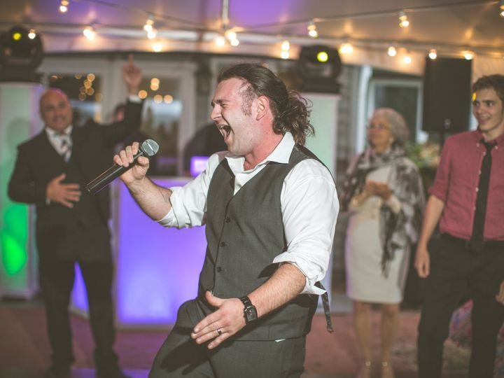 Tmx April Dominick Wedding 1319 51 116126 1559131784 Mineola, NY wedding dj
