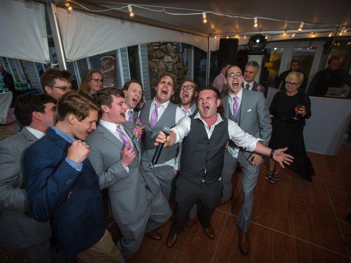 Tmx April Dominick Wedding 1326 51 116126 1559131785 Mineola, NY wedding dj
