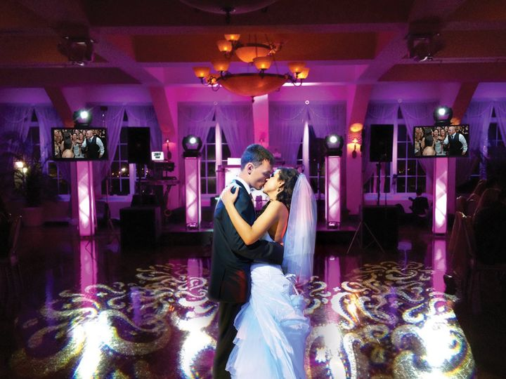 Tmx Carlyle On The Green New 51 116126 1559077723 Mineola, NY wedding dj