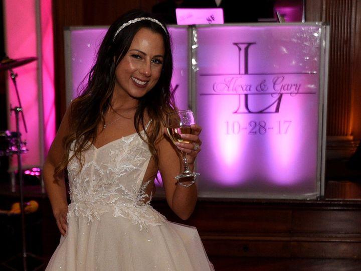 Tmx Dsc 1904 51 116126 1559135984 Mineola, NY wedding dj