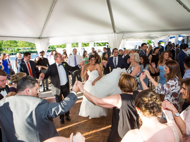 Tmx Fe1b1226 51 116126 1559084540 Mineola, NY wedding dj