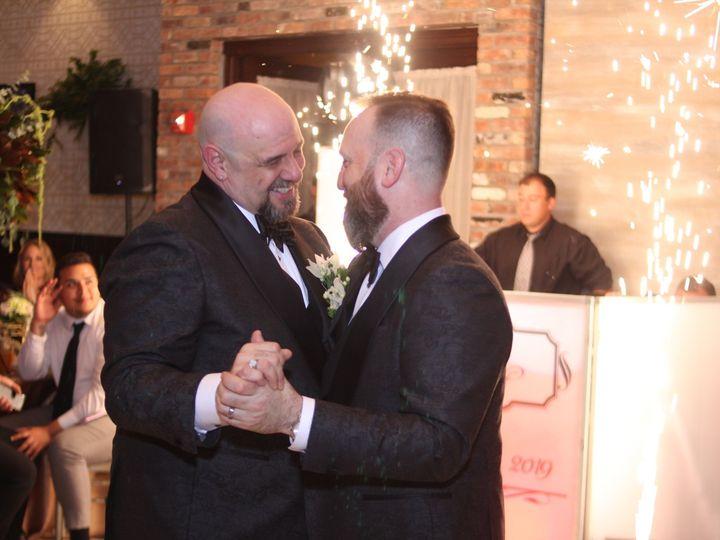 Tmx Img 0510 51 116126 1559084628 Mineola, NY wedding dj
