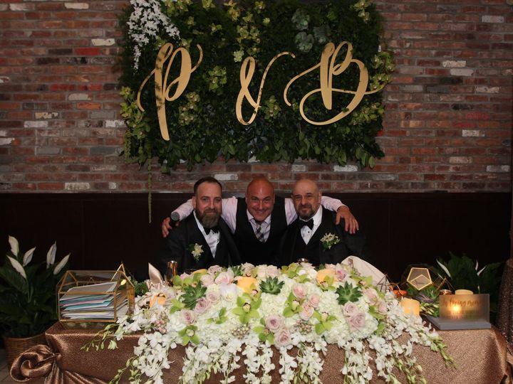 Tmx Img 0566 51 116126 1559084629 Mineola, NY wedding dj