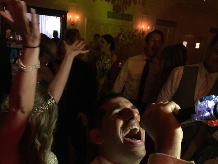 Tmx Img 4224 51 116126 1559077748 Mineola, NY wedding dj