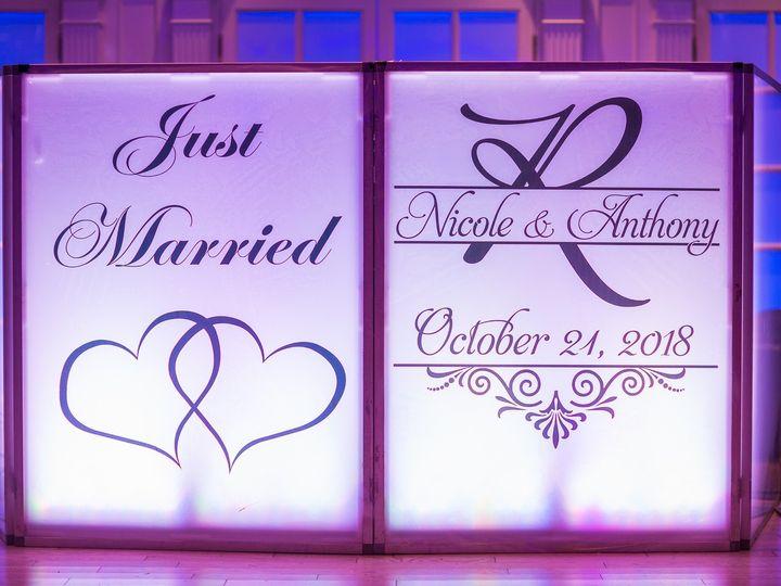 Tmx Nicole Anthony 0871 51 116126 1559131784 Mineola, NY wedding dj