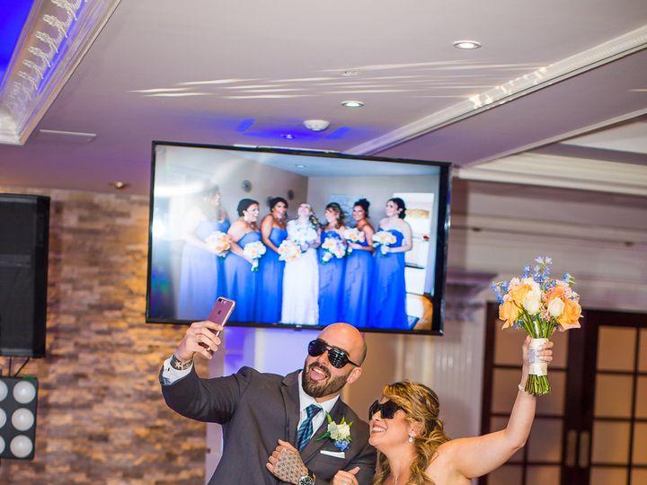 Tmx Nicole Anthony 0967 51 116126 1559131792 Mineola, NY wedding dj