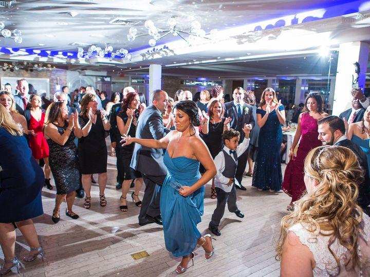 Tmx Nicole Anthony 1124 51 116126 1559131792 Mineola, NY wedding dj