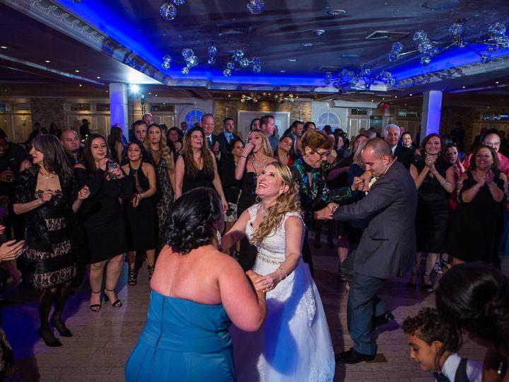 Tmx Nicole Anthony 1128 51 116126 1559131788 Mineola, NY wedding dj