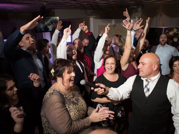 Tmx Nicole Jason 1045 51 116126 1559131793 Mineola, NY wedding dj