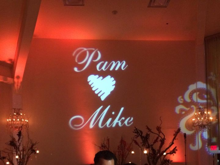 Tmx Pam Mike 51 116126 1559132647 Mineola, NY wedding dj